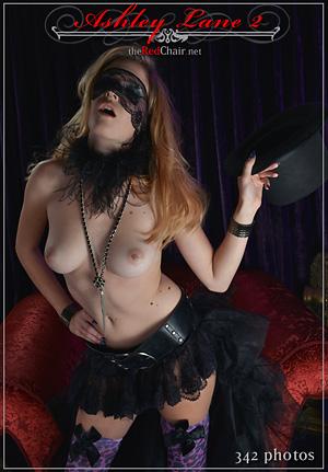 AshleyLane2