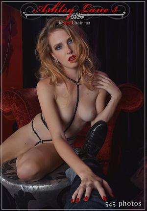 AshleyLane3